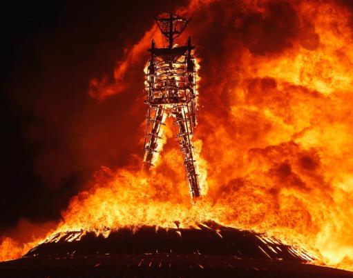 burning-man-festival-2013